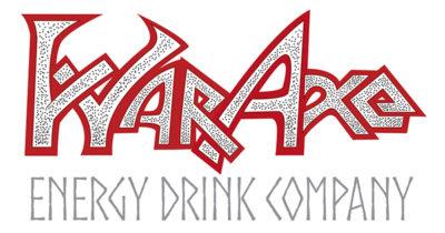 WarAxe logo
